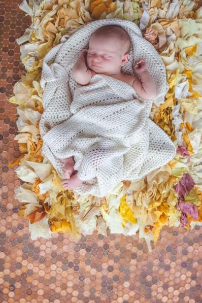 baby sarah-11
