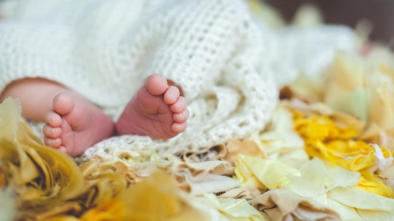 baby sarah-13