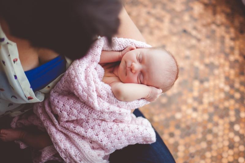 baby sarah-14