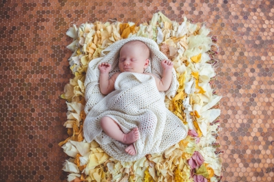 baby sarah-7