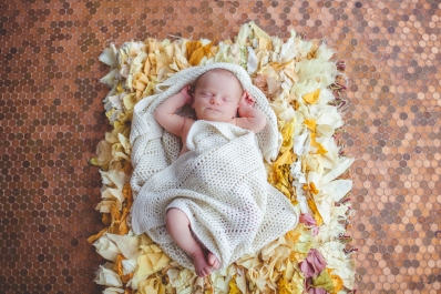 baby sarah-8
