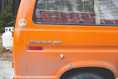 katiejordanBLOG-4
