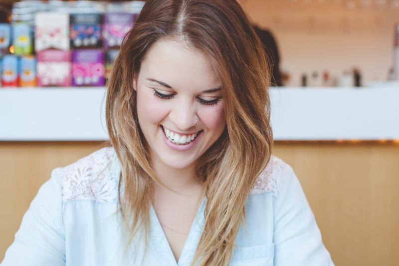 WEB Katie Mahon-16