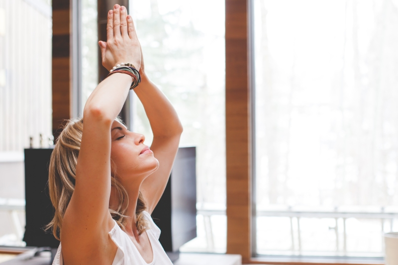 susan yoga - WEB&BLOG-10