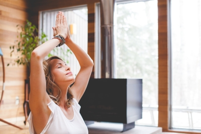 susan yoga - WEB&BLOG-11