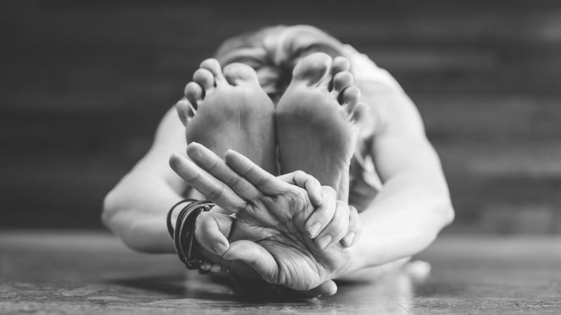 susan yoga - WEB&BLOG-13