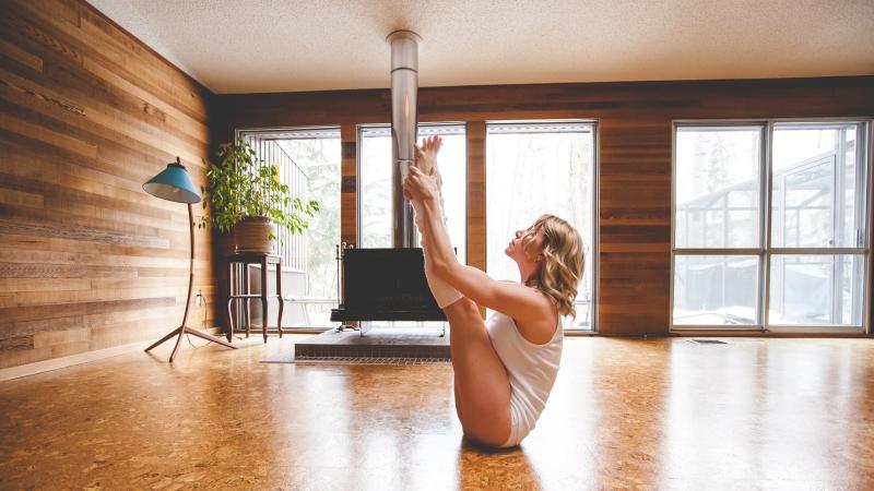 susan yoga - WEB&BLOG-15
