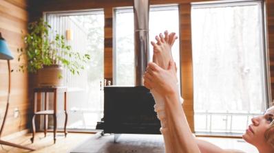 susan yoga - WEB&BLOG-16