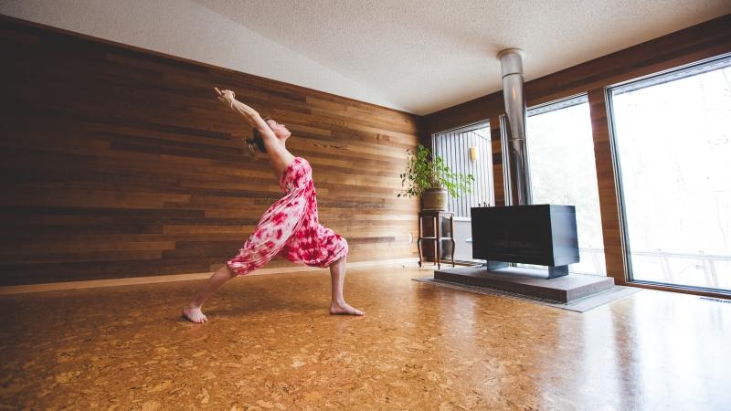 susan yoga - WEB&BLOG-21