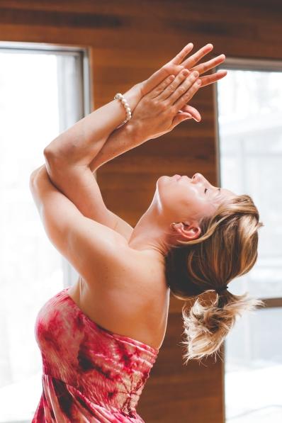 susan yoga - WEB&BLOG-25