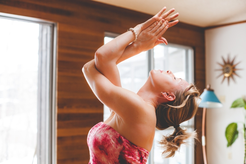 susan yoga - WEB&BLOG-26