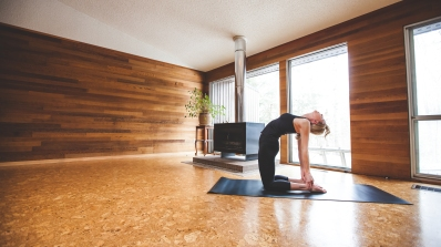 susan yoga - WEB&BLOG-27