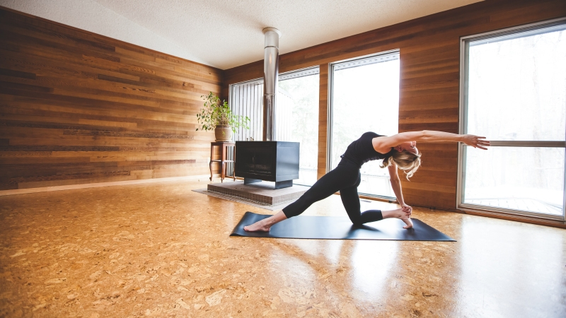 susan yoga - WEB&BLOG-29
