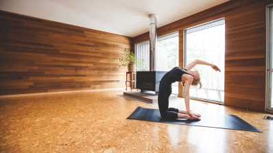 susan yoga - WEB&BLOG-30