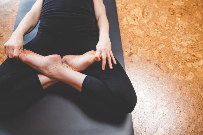 susan yoga - WEB&BLOG-31