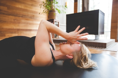 susan yoga - WEB&BLOG-32