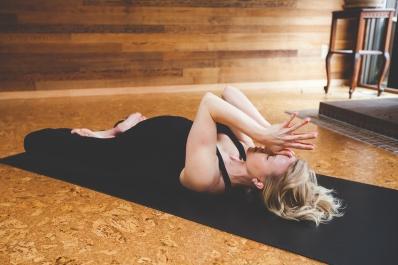 susan yoga - WEB&BLOG-33