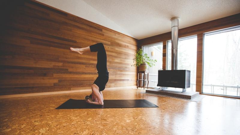 susan yoga - WEB&BLOG-36