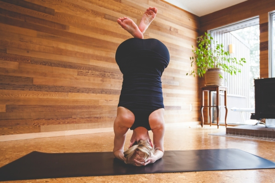 susan yoga - WEB&BLOG-37