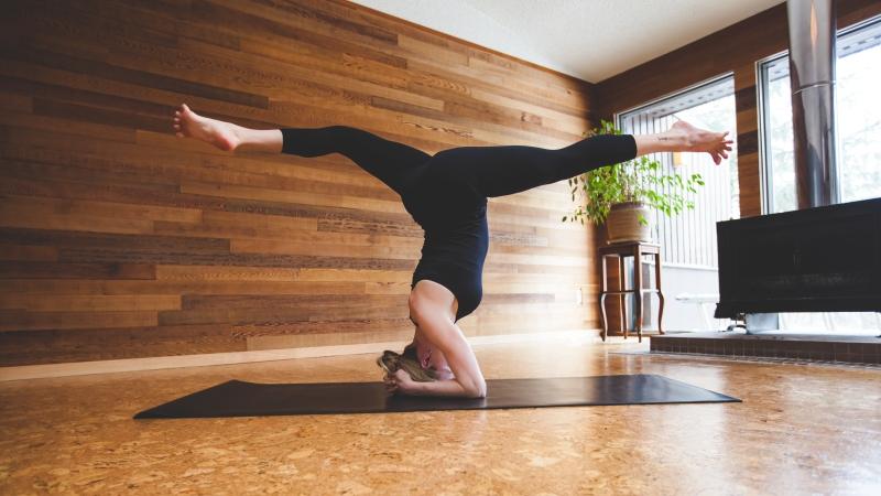 susan yoga - WEB&BLOG-39