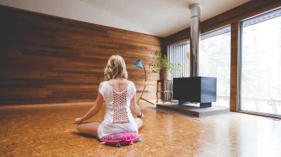 susan yoga - WEB&BLOG-4