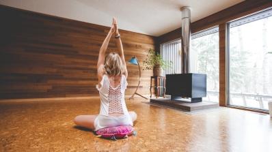 susan yoga - WEB&BLOG-5