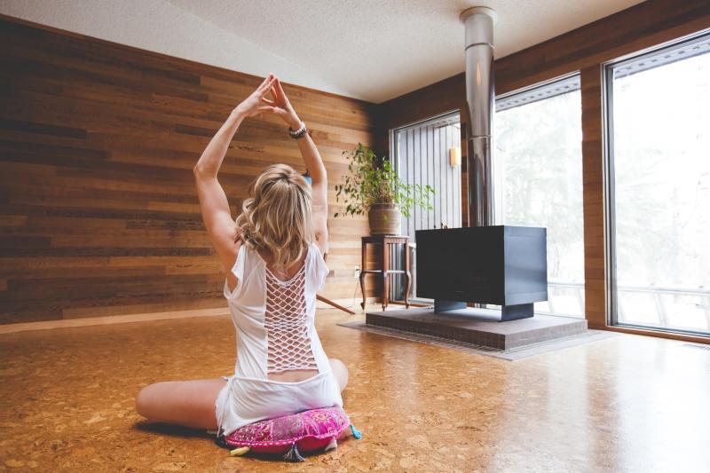 susan yoga - WEB&BLOG-6