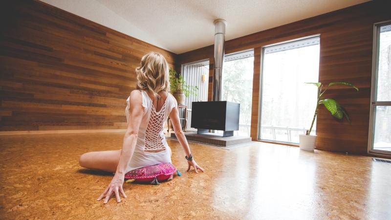 susan yoga - WEB&BLOG-7