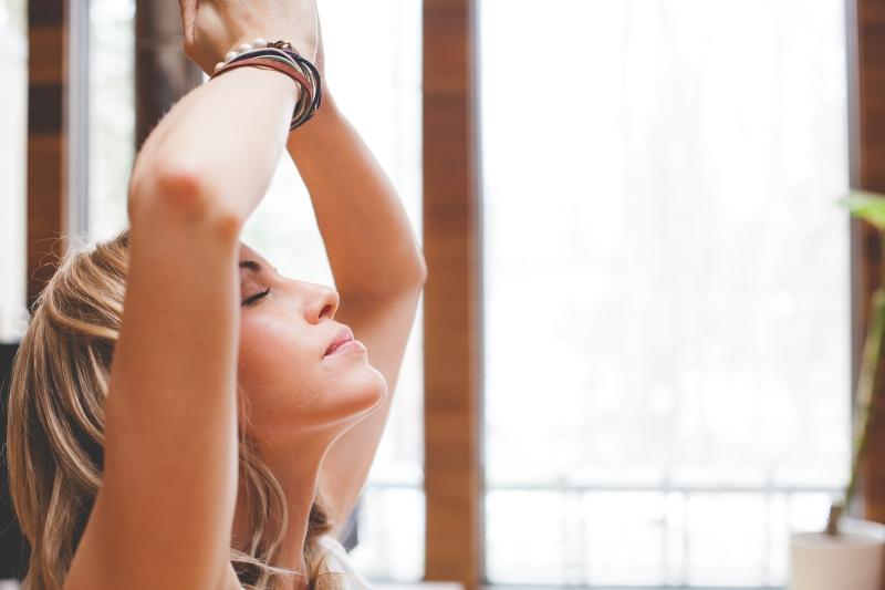 susan yoga - WEB&BLOG-9