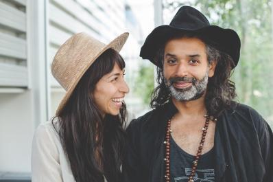 Robindra&Myrah- BLOG-60