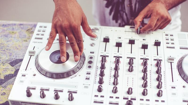 DJ Robindra revised (blog)-5