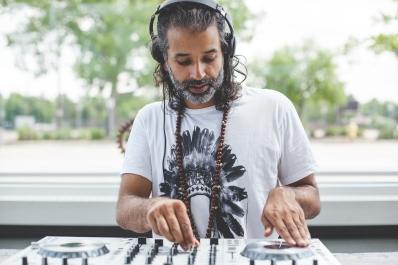 DJ Robindra revised (blog)-6