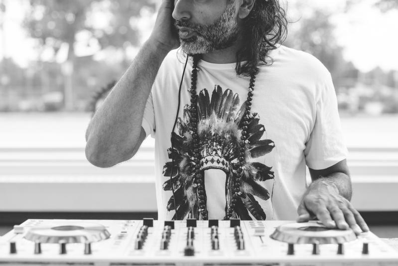 DJ Robindra revised (blog)-9