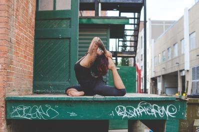 Tasha Rae (BLOG)-37