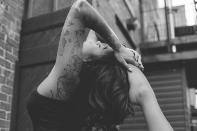 Tasha Rae (BLOG)-38